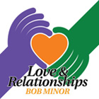 Relationship column logo